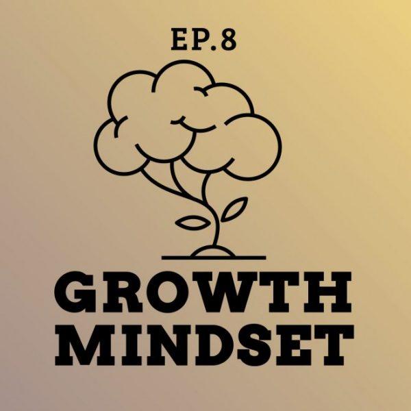 """""""ยากไป"""" """"ไม่มีทาง"""" """"เป็นไปไม่ได้"""" คุณกำลังขาด Growth Mindset อยู่หรือเปล่า"""