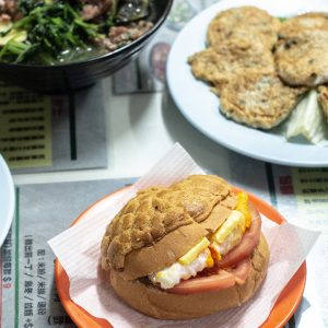 5 เหตุผลที่คุณไม่ควรพลาดงาน Bangkok-Hong Kong Street Battle Food Festival [Advertorial]