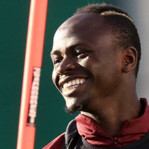ซาดิโอ มาเน: จากคนขี้อายสู่การเป็นนักฟุตบอลแถวหน้า