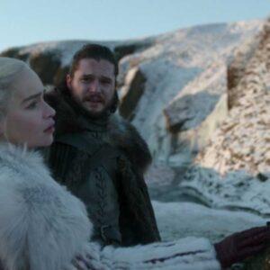 สำรวจทิศทางตัวละคร ใครเด่น ใครดัง และน่าจะมีบทบาทสำคัญใน Game of Thrones 8