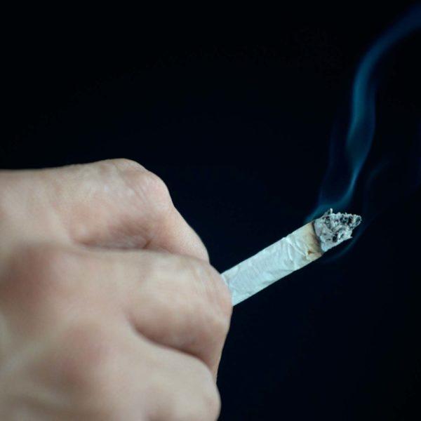 เคาะแล้ว! ราคาบุหรี่ใหม่ ปรับขึ้นเกือบทุกตัว