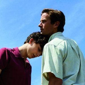 การค้นหาตัวเองช่วงรักแรกของ Call Me By Your Name นิยามใหม่ของหนังแนว Coming of Age