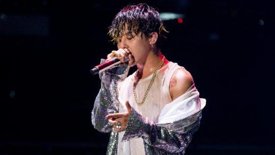 อะไรทำให้ 'G-Dragon' เป็นอัจฉริยะทางดนตรีและผู้ทรงอิทธิพลด้านเเฟชั่นของโลก