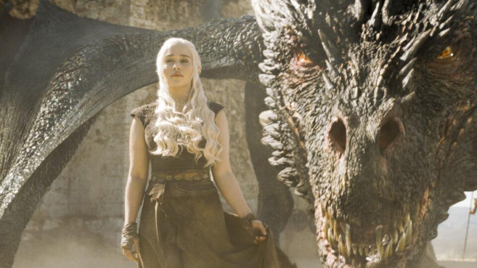 HBO ประกาศแล้ว Game of Thrones ซีซัน 8 จะออกฉายปี 2019!