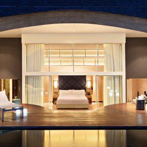 ส่อง 7 โรงแรมแบรนด์ดังที่พร้อมเปิดบ้านในเอเชียปีนี้ โดยเฉพาะอย่างยิ่งประเทศไทย