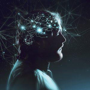 ความทรงจำคืออะไร? ไขความลับการทำงานของสมอง ถอดรหัสความทรงจำของมนุษย์