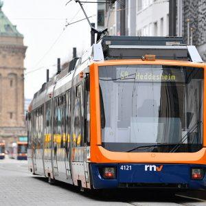 เยอรมนีเตรียมให้ประชาชนใช้รถสาธารณะฟรี หวังลดปริมาณรถส่วนตัวและมลพิษ