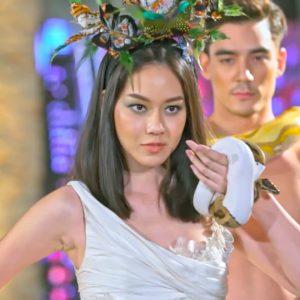 ถอดบทเรียนโลกการทำงานจาก The Face Thailand Season 4 All Stars EP.2