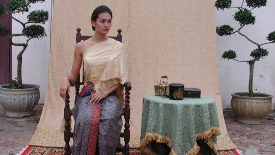 15 ปี ทวิภพ The Siam Renaissance ภาพยนตร์ที่ล้มเหลวด้านรายได้ แต่กินใจอย่างที่สุด