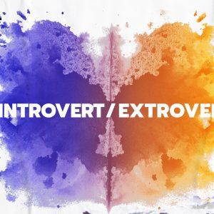 ชอบอยู่คนเดียว ไม่ยุ่งกับใคร เรียกว่าเป็น Introvert ไหม แล้วใช่โรคที่ต้องรักษาหรือเปล่า