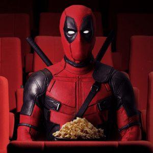 Deadpool 2 เต็มไปด้วยเซอร์ไพรส์และมุกตลกแบบที่คนยุคนี้ต้องอิน!