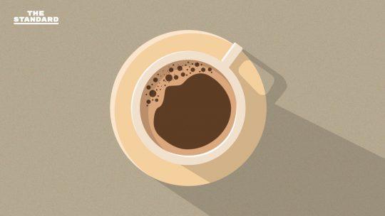 ดื่มกาแฟแล้วได้อะไร ทำไมคนติดกันจัง